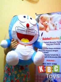 Jual Boneka Doraemon Jumbo semarang