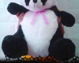 jual boneka panda besar jumbo