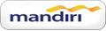 logo bank mandiri semarang