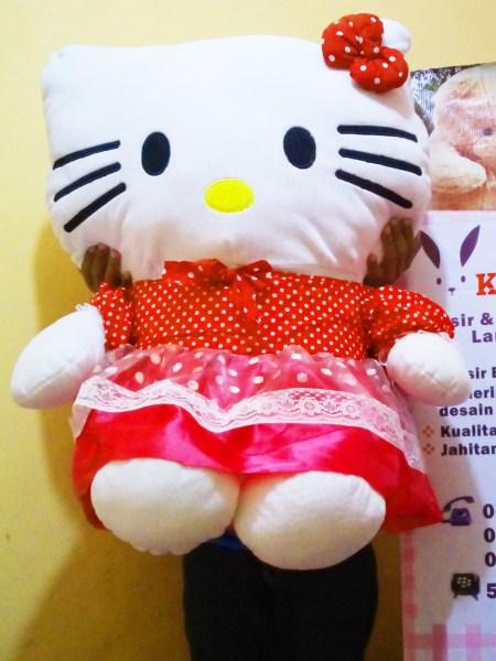 Jual Boneka Hello Kitty Giant Murah