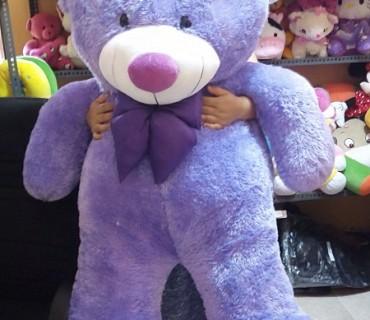 Jual Boneka Teddy Bear Giant ukuran jumbo besar,boneka teddy bear terbesar, harga boneka teddy bear termurah