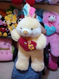 jual boneka kelinci jumbo,jual boneka rabbit jumbo
