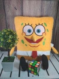 spongebobL