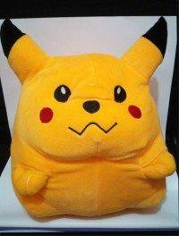 Jual Boneka Pokemon, Jual Boneka Pikachu