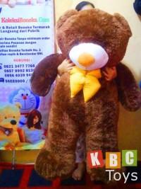 jual boneka teddy bear coklat, harga boneka teddy bear coklat besar, jual boneka teddy bear besar coklat, harga boneka teddy bear warna coklat, harga boneka teddy bear coklat