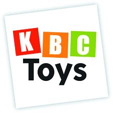 koleksi boneka .com, kbc toys