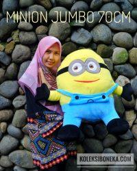 MINION-JUMBO