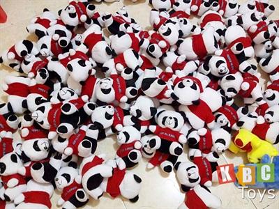grosir boneka panda 10000 an