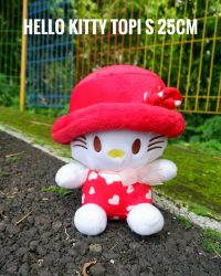 hello-kitty-topi-s-merah