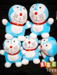 Jual Boneka Doraemon Mini