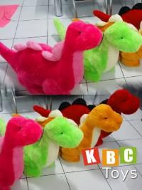 jual mainan dinosaurus murah