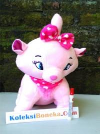 boneka merry cat online