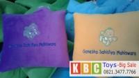 pengrajin-souvenir-boneka-bantal-untuk-ulang-tahun-anak