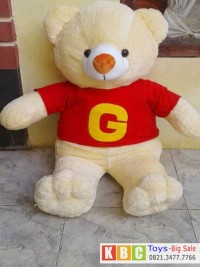 souvenir-boneka-teddy-bear-jumbo