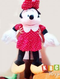 boneka-minnie-jumbo