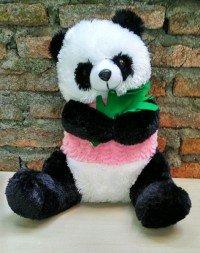 boneka-panda-cendrawasih