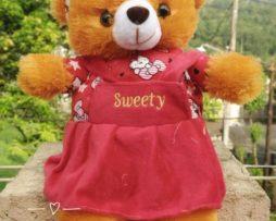 BEAR-SWEET-L