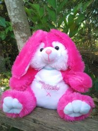 BONEKA KELINCI-RABBIT Archives  e79a81c2d1