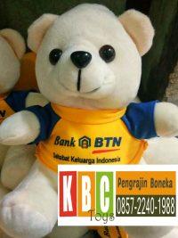 Boneka-Souvenir-Bank-BTN