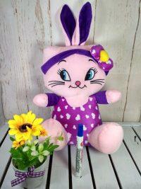 Boneka Merry Cat M (3)