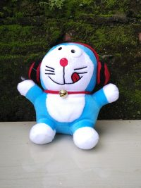 http://koleksiboneka.com/wp-content/uploads/2018/03/Boneka-Doraemon-Wokman-S.jpg