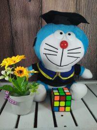http://koleksiboneka.com/wp-content/uploads/2018/03/Doraemon-Wisuda.jpg