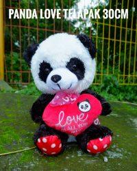 panda-telapak-m