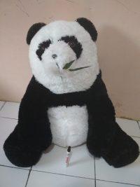 http://koleksiboneka.com/wp-content/uploads/2018/04/panda-duduk-jumbo.jpg