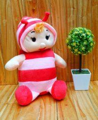 Boneka Hachi M