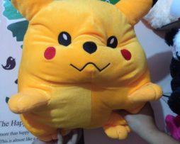 pikachu XL