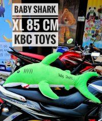 baby sark XL