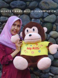 grosir-boneka-monyet-baby-milo-jumbo