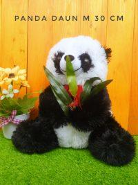 grosir-boneka-panda-daun-m