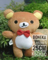 Boneka-Rilakuma-S