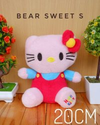hello kitty sweet