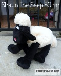 Shaun-the-sheep-L