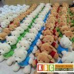 boneka-souvenir-teddy-bear