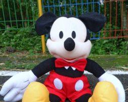 grosir-boneka-mickey-mouse-L