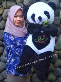 grosir-boneka-panda-jumbo-just-for-you