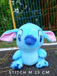 grosir-boneka-stitch-biru-M