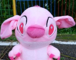 grosir-boneka-stitch-pink-M