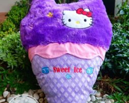 bantal-ice-cream-2