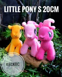 little-pony-s