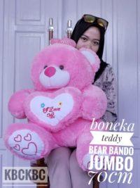 bear-bando-jumbo-3