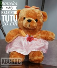 bear-rok-tutu