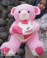 bear-keriting-jumbo-2