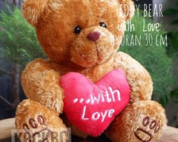 BEAR-WITH-LOVE