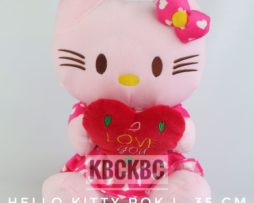 HELLO-KITTY-ROK-L