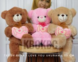 bear-i-love-you-L