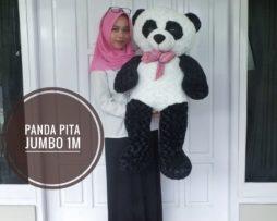 PANDA-PITA-JUMBO